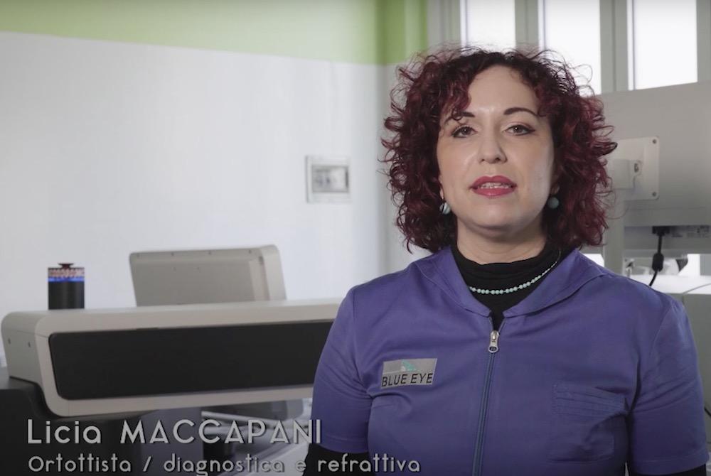 faq maccapani